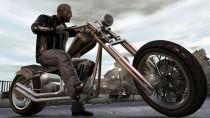 -DLC-Biker