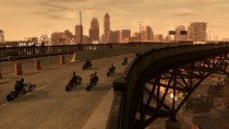 -gta-iv-lost-and-damned