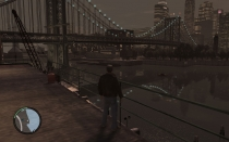 --gta-iv-pc-screenshot