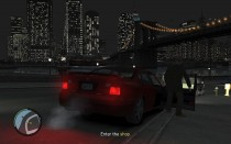 -gta4-pc-screenshot