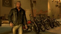 -gta-iv-lost-and-damned-chopper-city