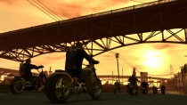 -gta-iv-the-lost-and-damned