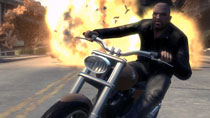 -gta-iv-the-lost-and-damned-chopper