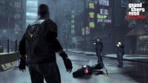 -gta-4-the-lost-and-damned