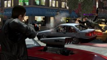 -gta-iv-the-lost-and-damned-multiplayer