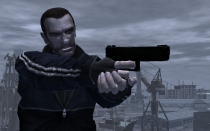 -gta-iv-pc