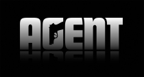 Agent - PS3 Exclusive from Rockstar North