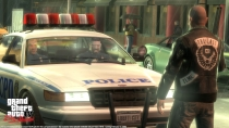 -gta-iv-tlad-the-lost-and-damned