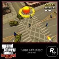 -gta-chinatown-wars