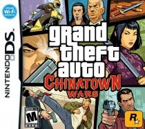 -gta-chinatown-wars-art