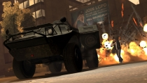 -gta-iv-the-ballad-of-gay-tony-apc-tank