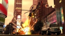 -gta-iv-the-ballad-of-gay-tony-screenshot