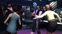 -gta-iv-gay-tony-screenshot