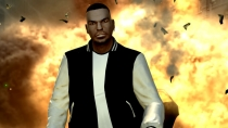 -gta-iv-the-ballad-of-gay-tony