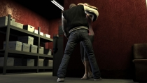 -gta-iv-gay-tony-nightlife