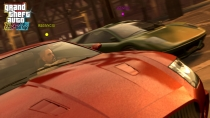 Race & GTA Race