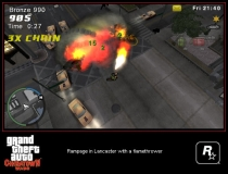 -gta-chinatown-wars-psp