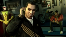 -gta-iv-gay-tony