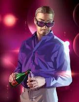 -gta-gay-tony-prince-art