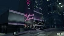 Boulevard Baby