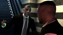 -gta-the-ballad-of-gay-tony