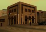 GTA San Andreas : Clothing