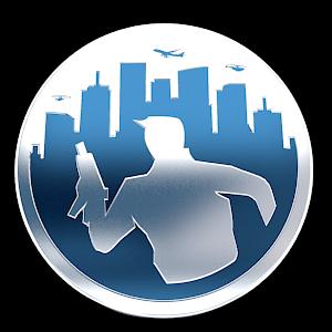 gtaforums-logo-icon2.png